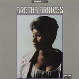 Aretha Arives