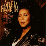 Greatest Hits 1980 - 1994