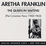 Queen In Waiting. Columbia Years