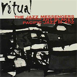 Ritual The Modern Jazz Messengers