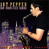 San Francisco Samba