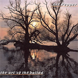 The Art of The Ballad