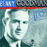 Ken Burns' Jazz Collection