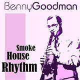 Smoke House Rhythm