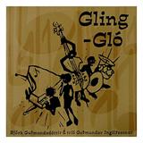 Bjork Guomundsdottir & Trio