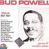 Celia (1947-1957)