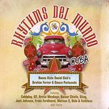 Rhythms Del Mundo, Cuba