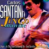 Jingo-Maniac