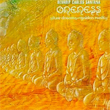 Oneness: Silver Dreams - Golden Reality