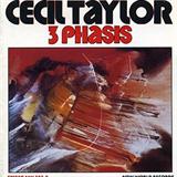 3 Phasis (Track Five)