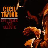 Cell Walk For Celeste