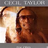 For Olim