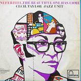 Nefertiti, the Beautiful One Has Come
