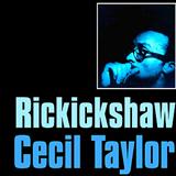 Rickickshaw