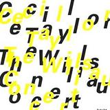 The Willisau Concert (Live)
