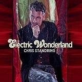 Electric Wonderland