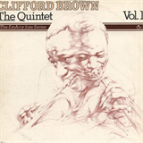 The Quintet Vol.1