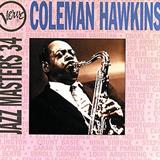 Verve Jazz Masters 34