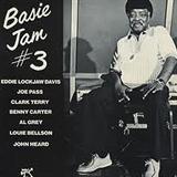 Basie Jams 3