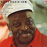 Montreux '77 (Count Basie Jam)