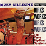 Birk's Works