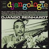 Djangologie 1928-1950, CD10