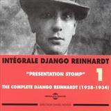 Intégrale, Vol. 1 (Presentation Stomp), CD2