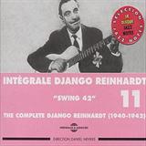 Intégrale, Vol. 11 (Swing 42), CD2