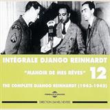 Intégrale, Vol. 12 (Manoir De Mes Rêves), CD2