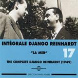 Intégrale, Vol. 17 (La Mer), CD2