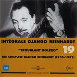 Intégrale, Vol. 19 (Troublant Boléro), CD1