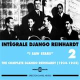 Intégrale, Vol. 2 (I Saw Stars), CD1