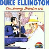 The Jimmy Blanton Era 1939-1941