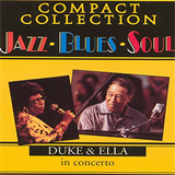 Duke & Ella In Concerto