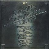 Jazz At The Santa Monica Civic '72