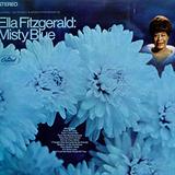 Misty Blue