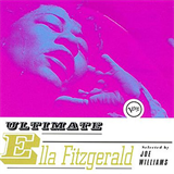 The Ultimate Ella Fitzgerald