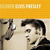Discover Elvis Presley