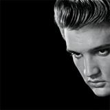 Elvis Forever, CD1