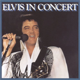 Elvis Fans' Comments III (Live)