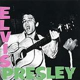 Elvis Presley (1999 US Bonus Tracks)