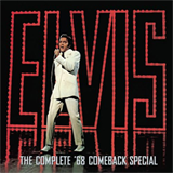 The Complete '68 Comeback Special- The 40th Anniversary Edition, CD4