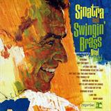 Sinatra And Swingin' Brass