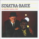 Sinatra–Basie: An Historic Musical First