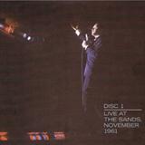 Sinatra: Vegas, CD1