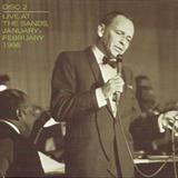 Sinatra: Vegas, CD2