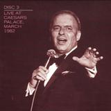 Sinatra: Vegas, CD3