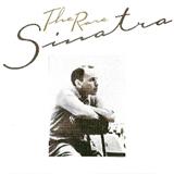 The Rare Sinatra