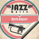 Jazzmatic by Herb Alpert