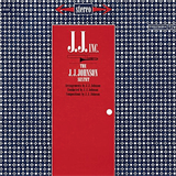 J.J. Inc.